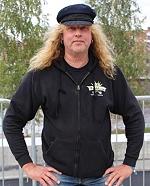 Arto Rautajoki
